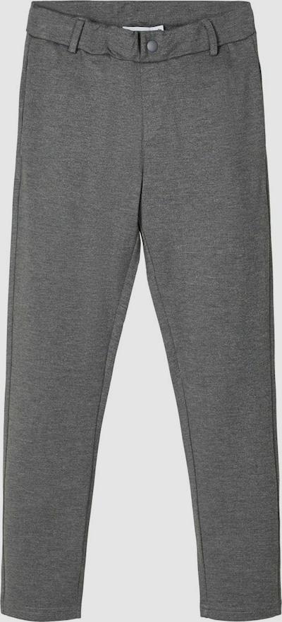 Pantalón 'SINGO'
