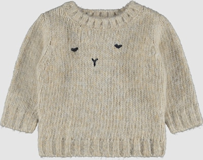 Pullover 'Orikke'