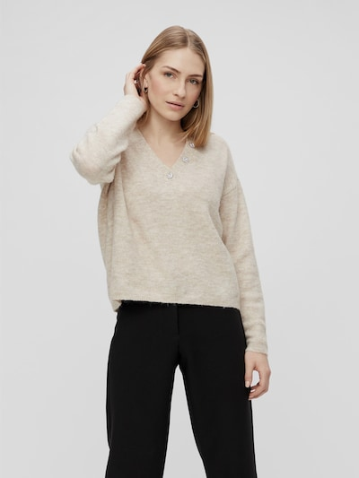 Pullover 'Talis'