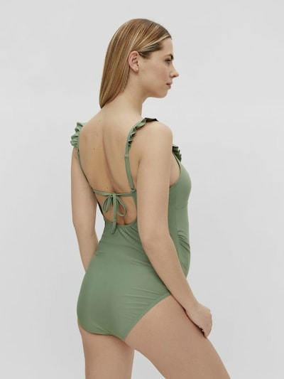 Swimsuit 'Daria'