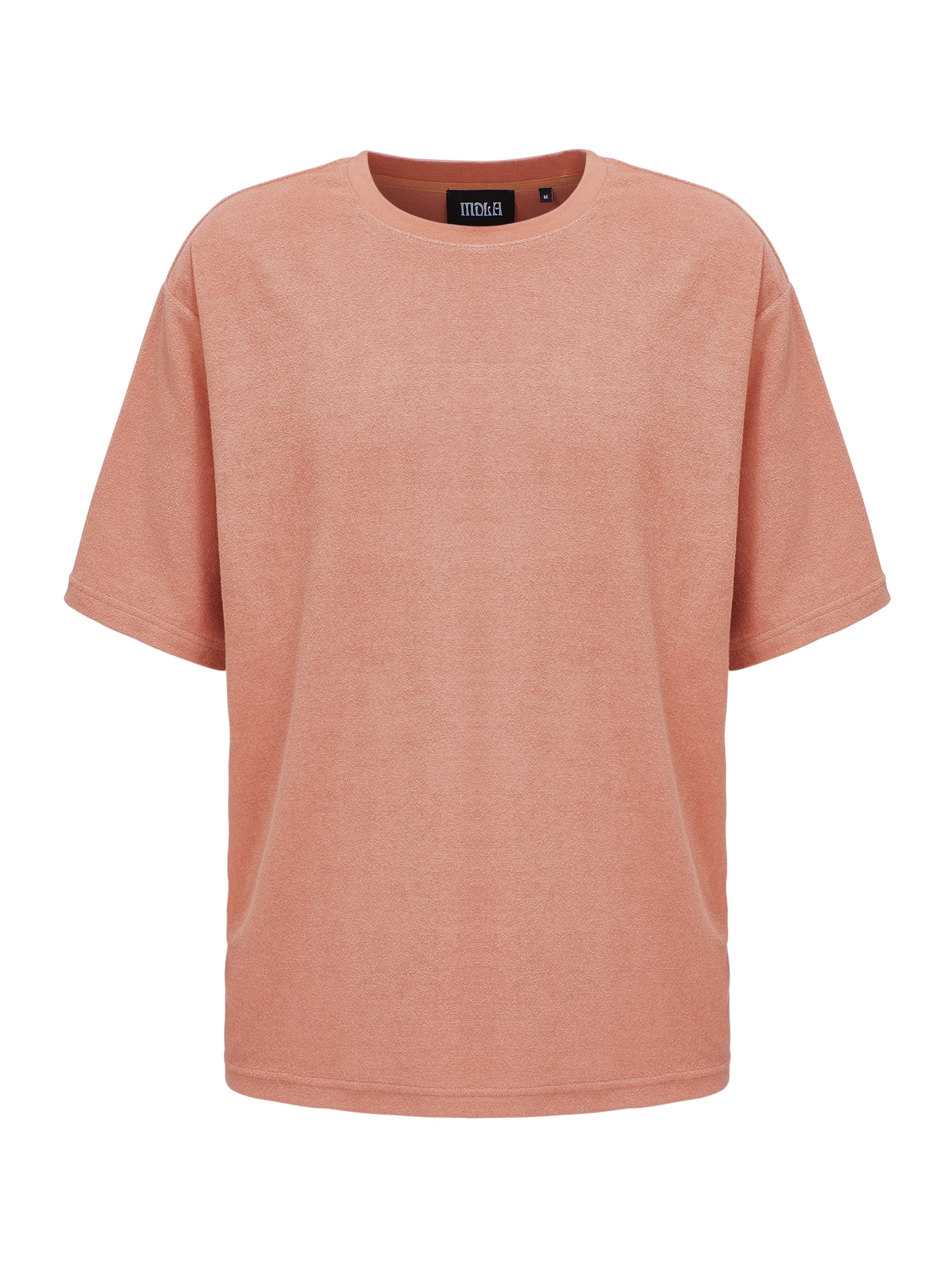 Magdeburg Los Angeles Marškinėliai