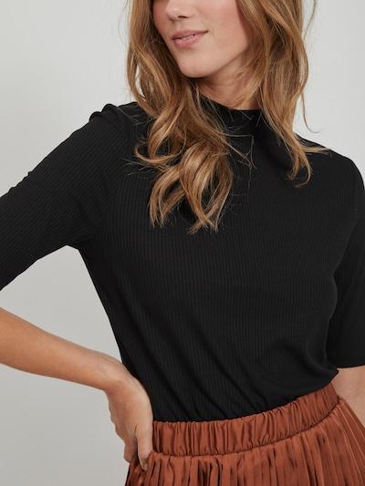 Marškinėliai 'Solitta'