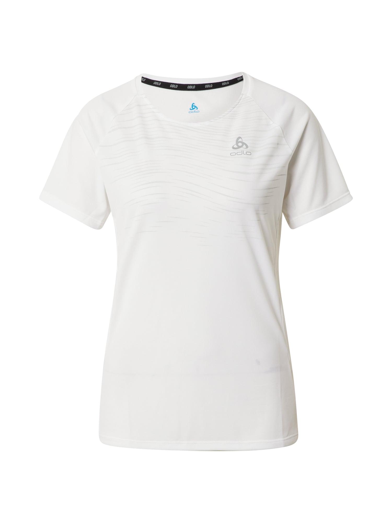 ODLO Sportiniai marškinėliai
