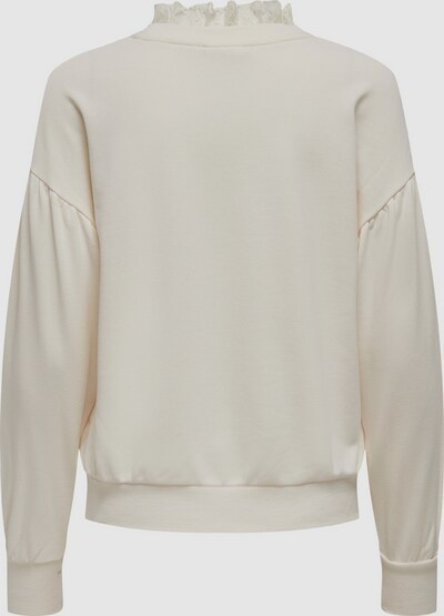 Sweatshirt 'ONLLISA'