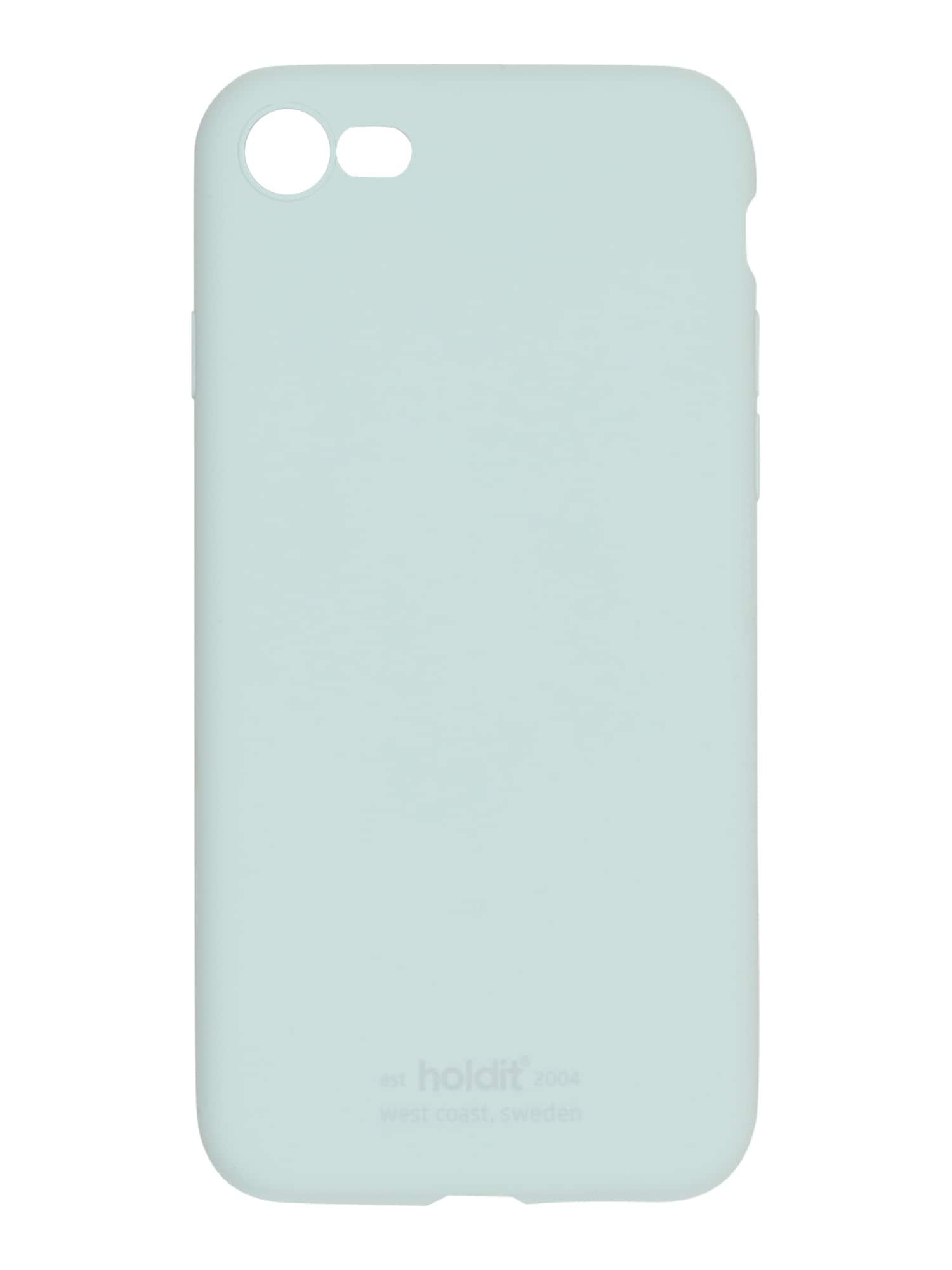 Holdit Išmaniojo telefono dėklas mėtų spalva