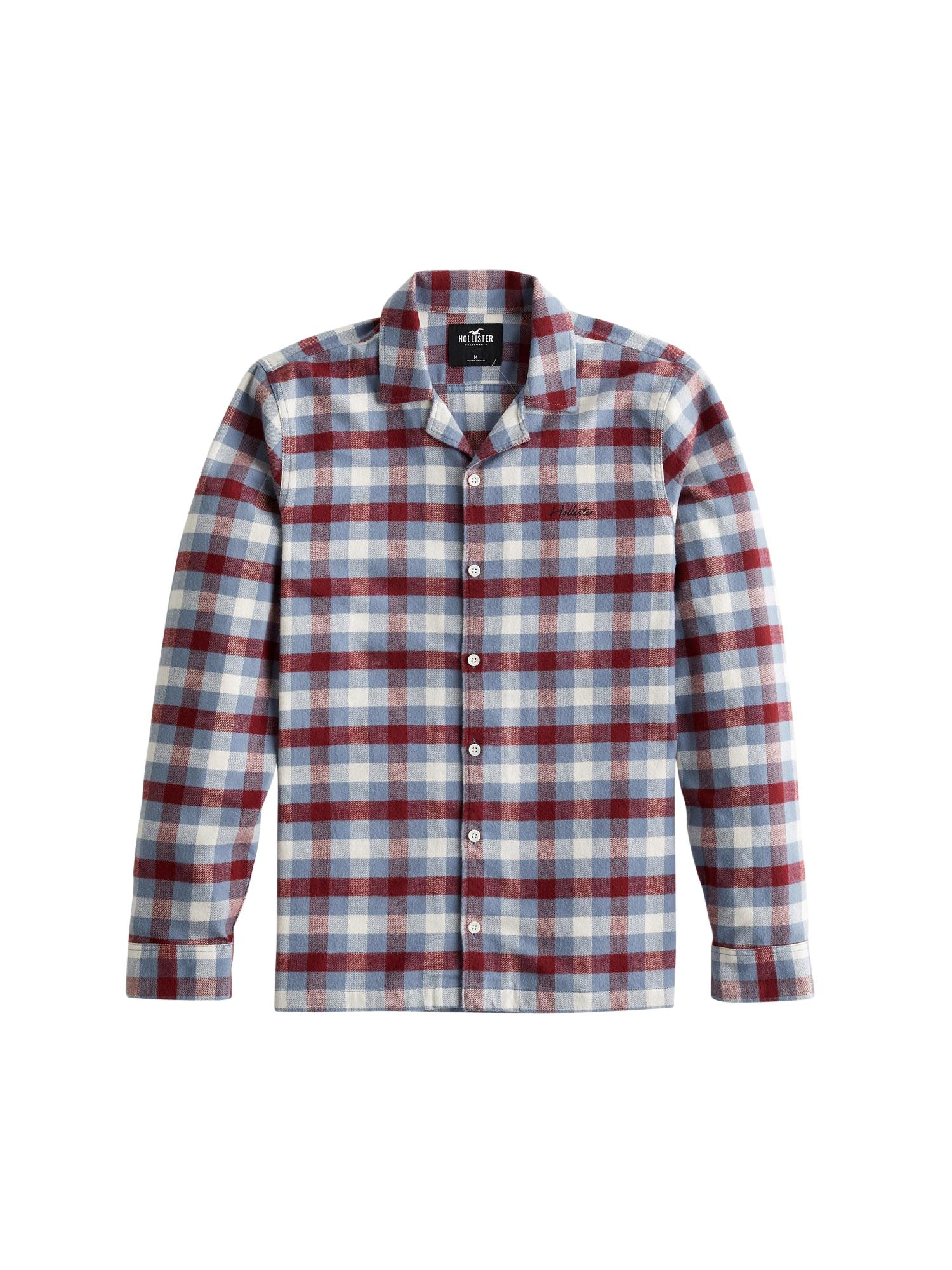 HOLLISTER Marškiniai