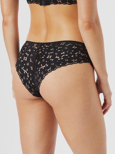 Püksikud