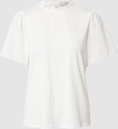 Shirt 'VISELVA'