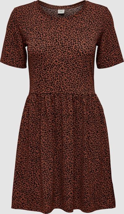 Dress 'KIRKBY'