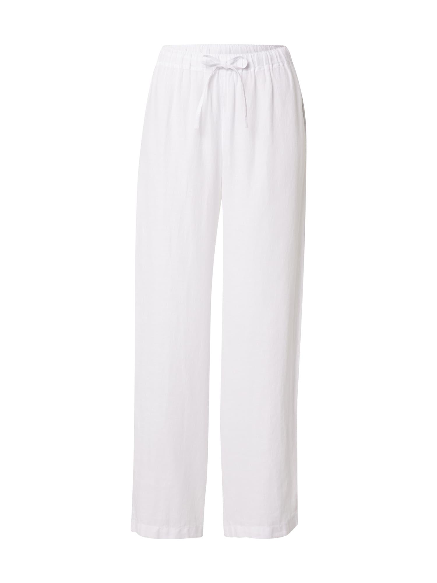 120% Lino Kelnės