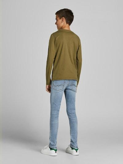 Jeans 'Dan'