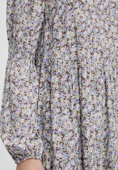 Kleid 'Fuenta'