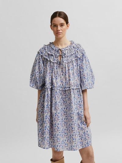 Kleid 'Tasja'