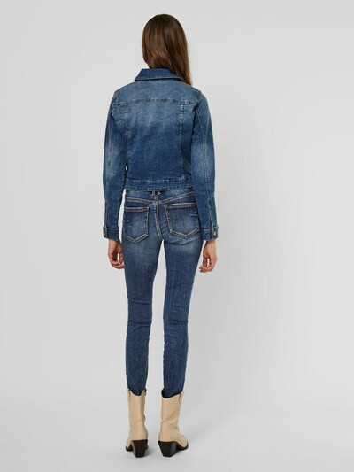 Between-season jacket 'Tine'