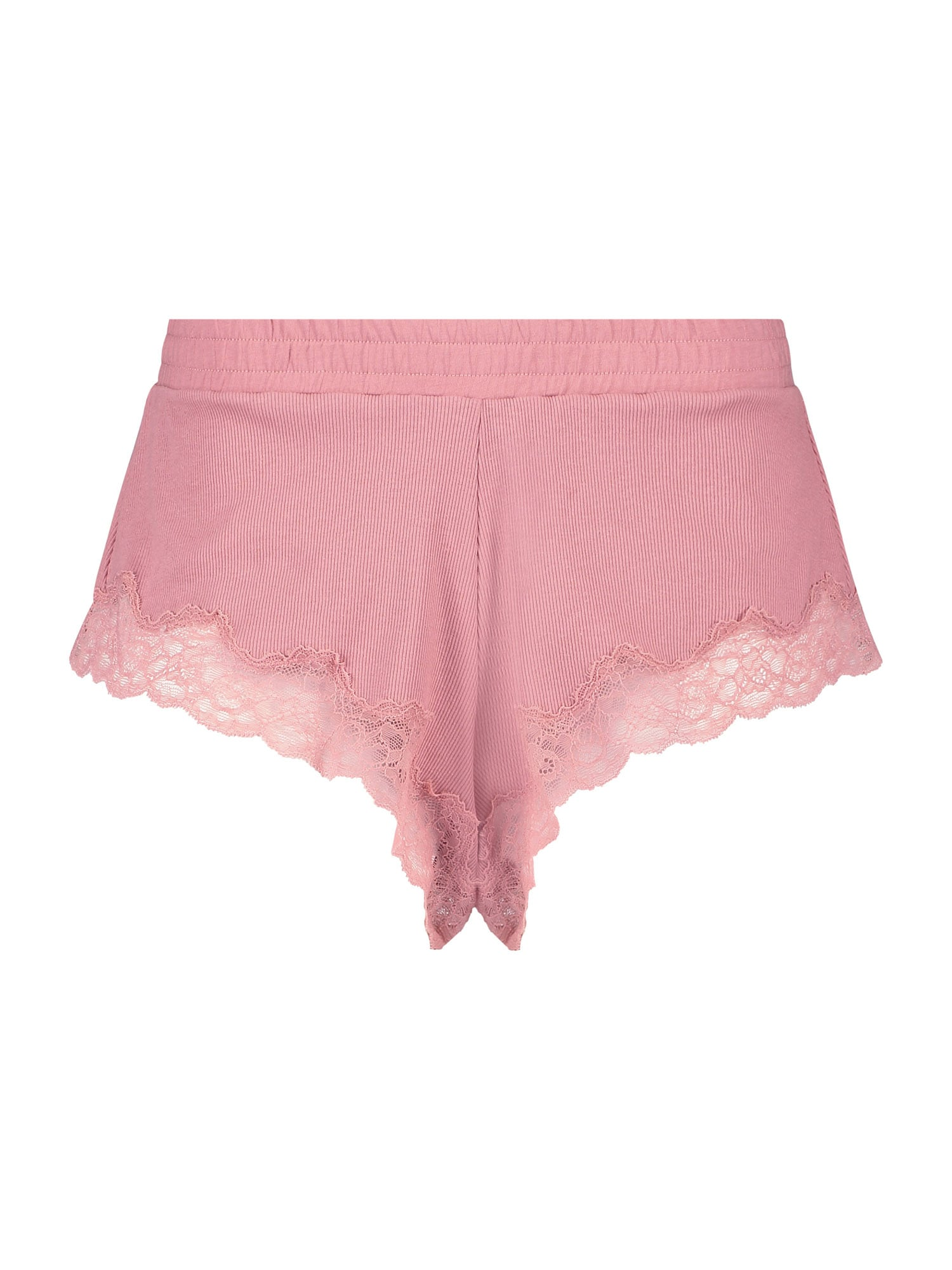 hunkemöller x NA-KD Pižaminės kelnės