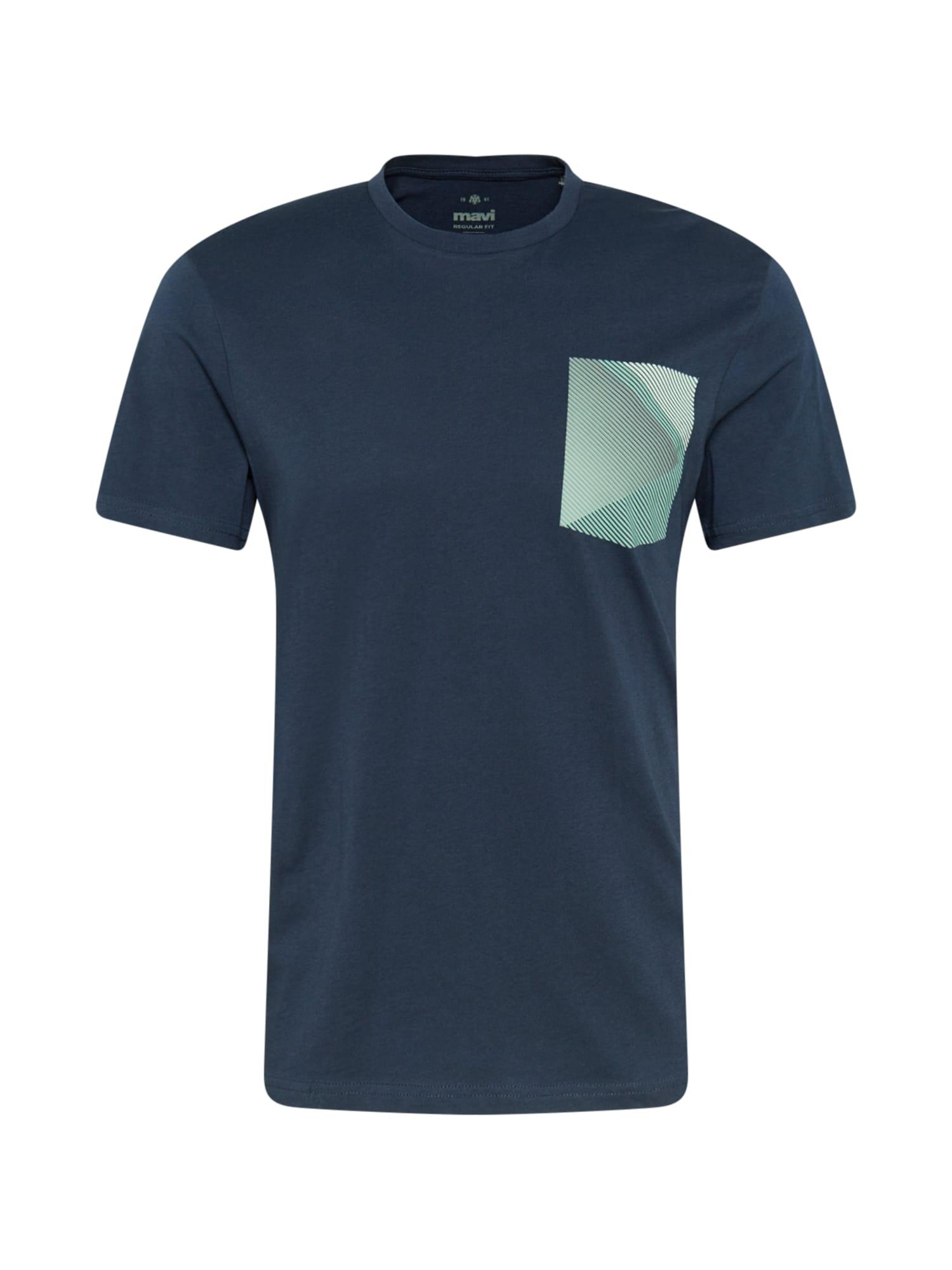 Mavi Marškinėliai