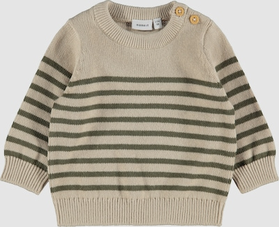 Pullover 'Deslon'