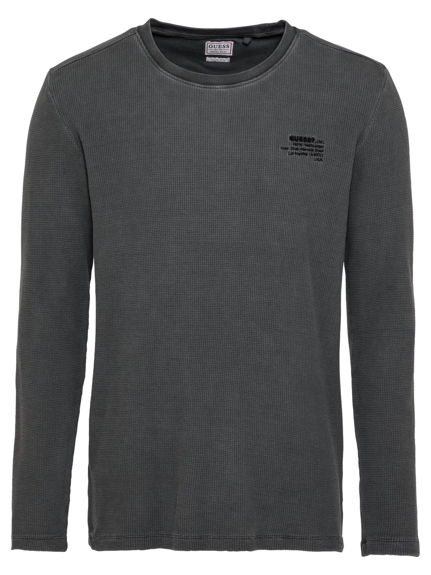 GUESS Marškinėliai