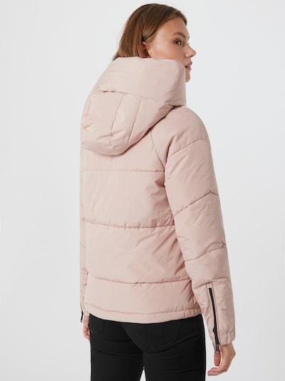 Veste d'hiver 'Esila'
