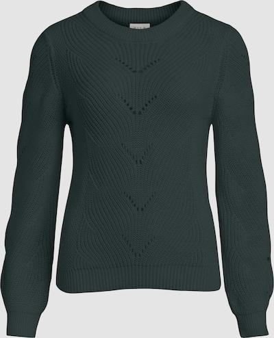 Pullover 'Enia'