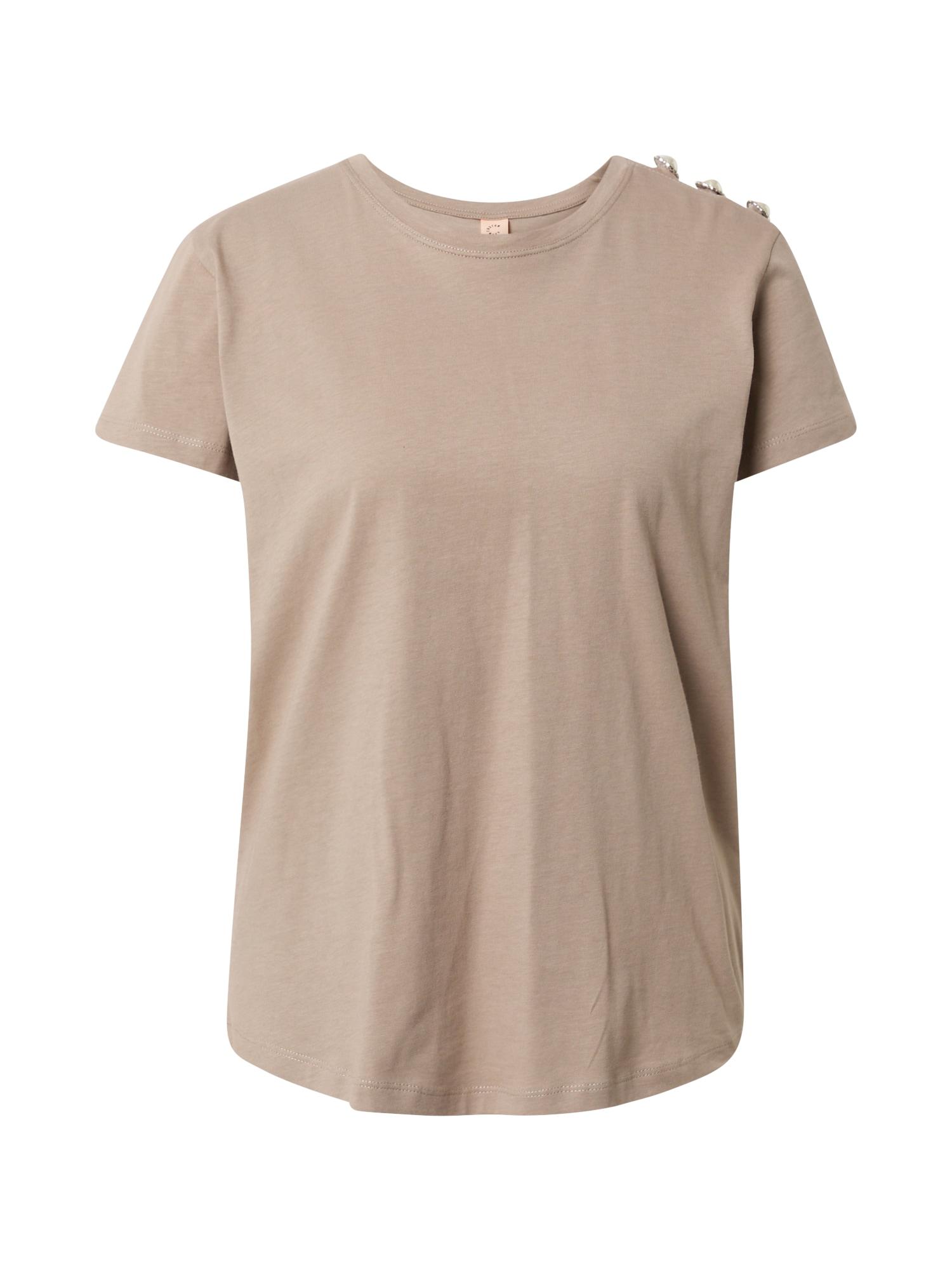 Custommade Marškinėliai
