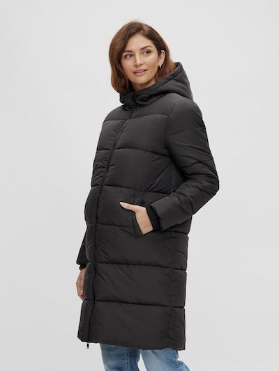 Manteau d'hiver 'Bee'