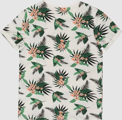 Shirt 'JOHAN'