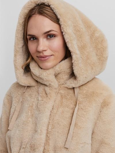 Płaszcz zimowy 'Suieirka'