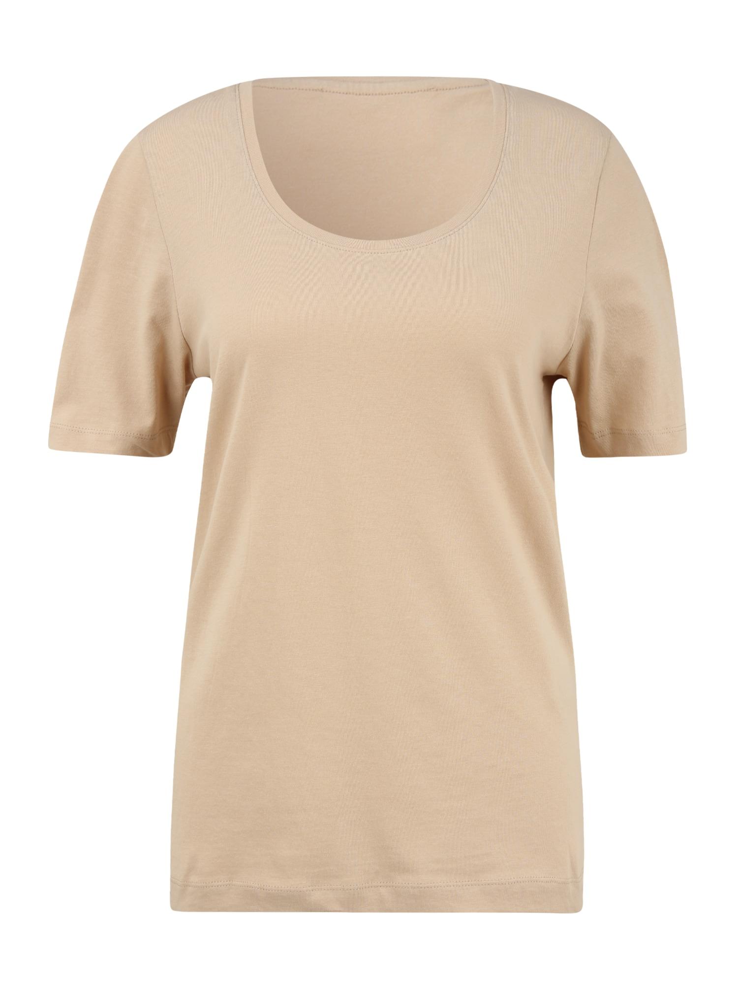 Selected Femme Tall Marškinėliai