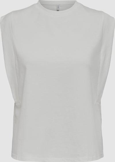 Marškinėliai 'Jen'