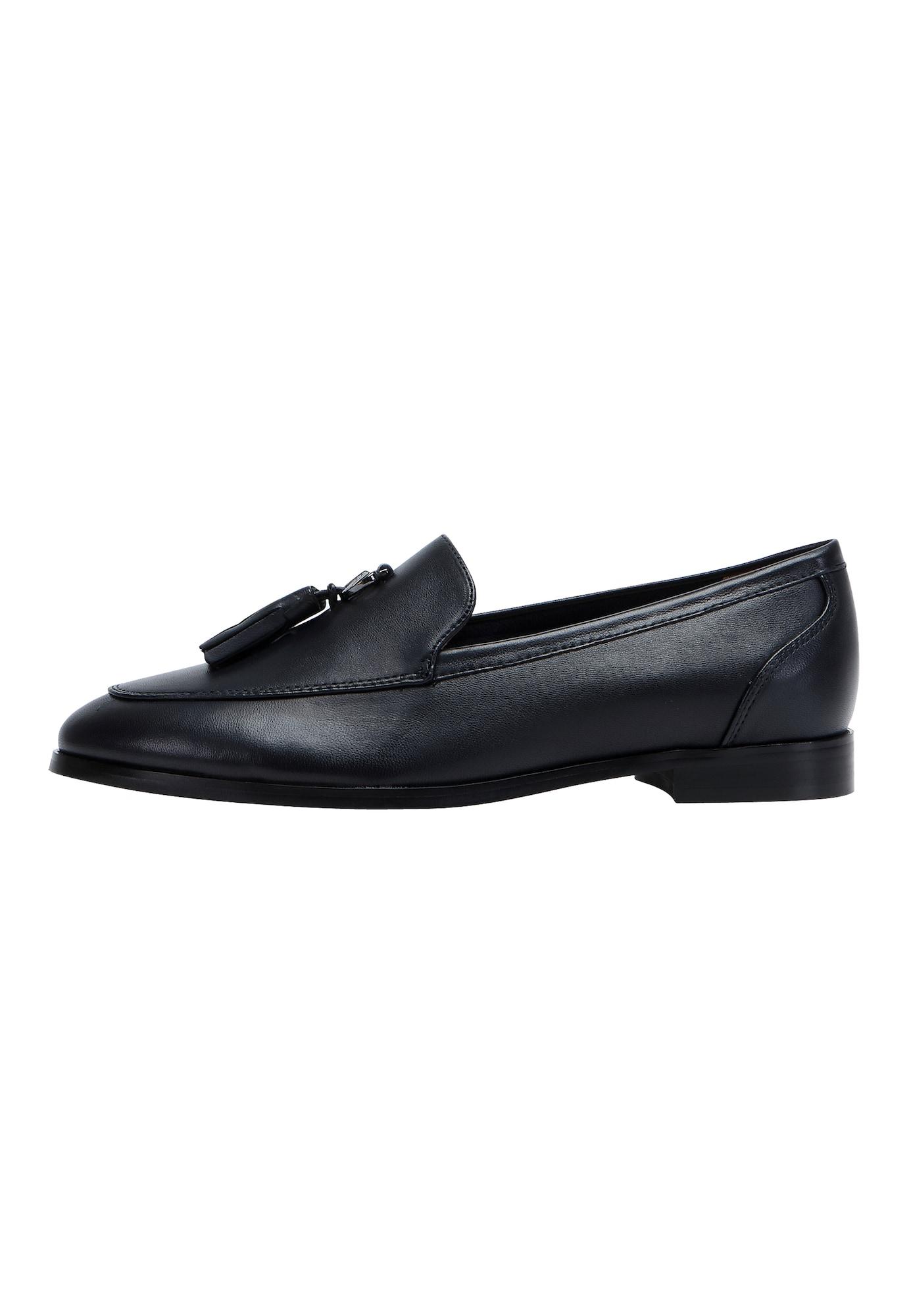 ekonika - Loafer