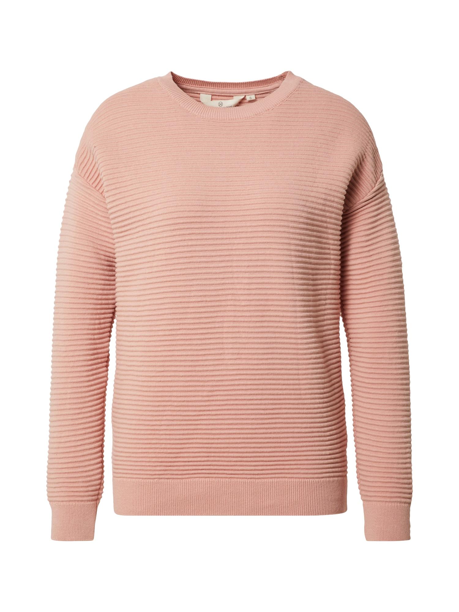basic apparel Megztinis