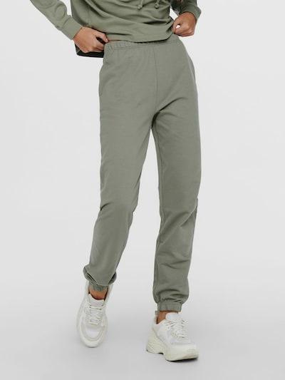 Trousers 'ONLDREAMER'
