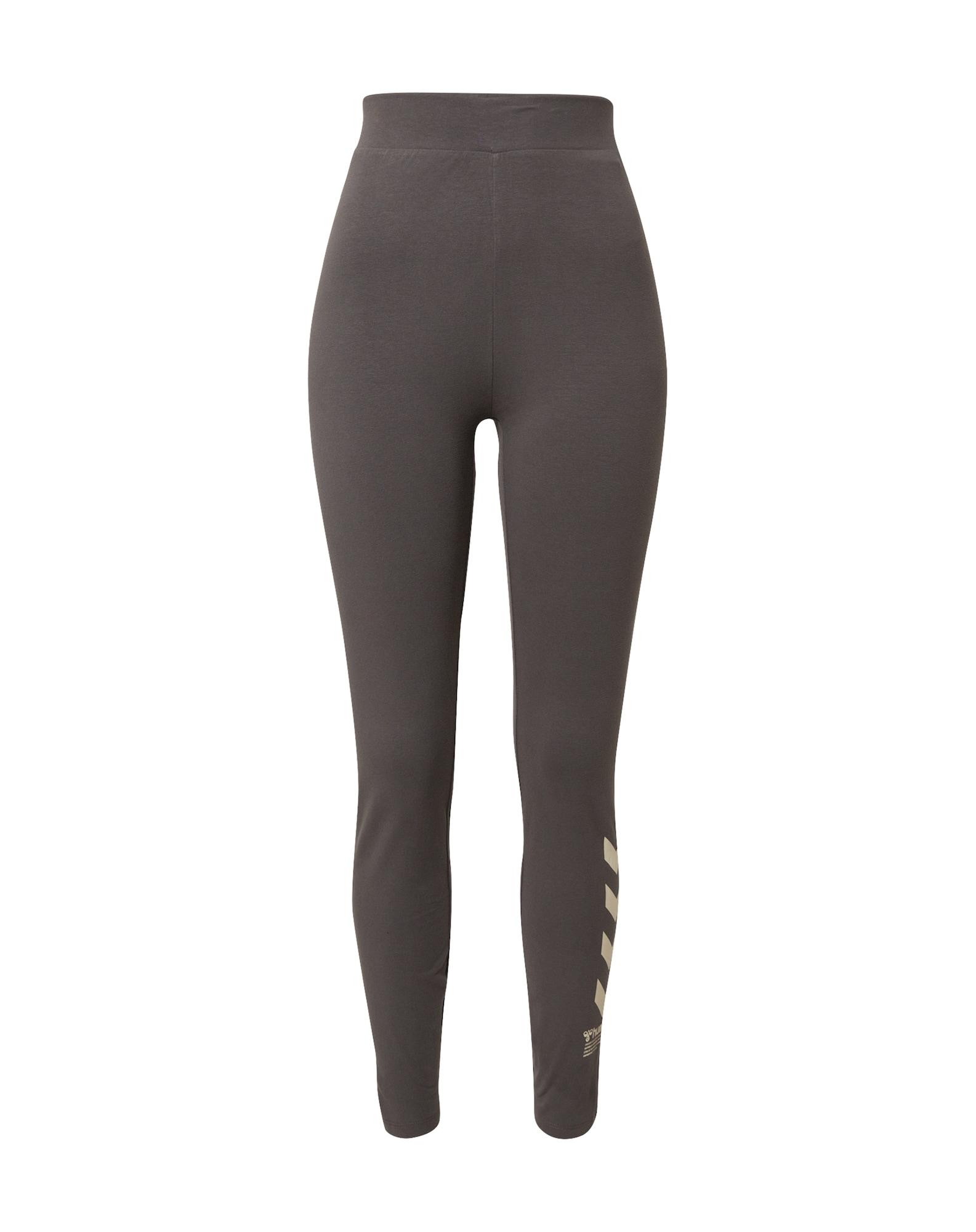 Hummel Sportinės kelnės