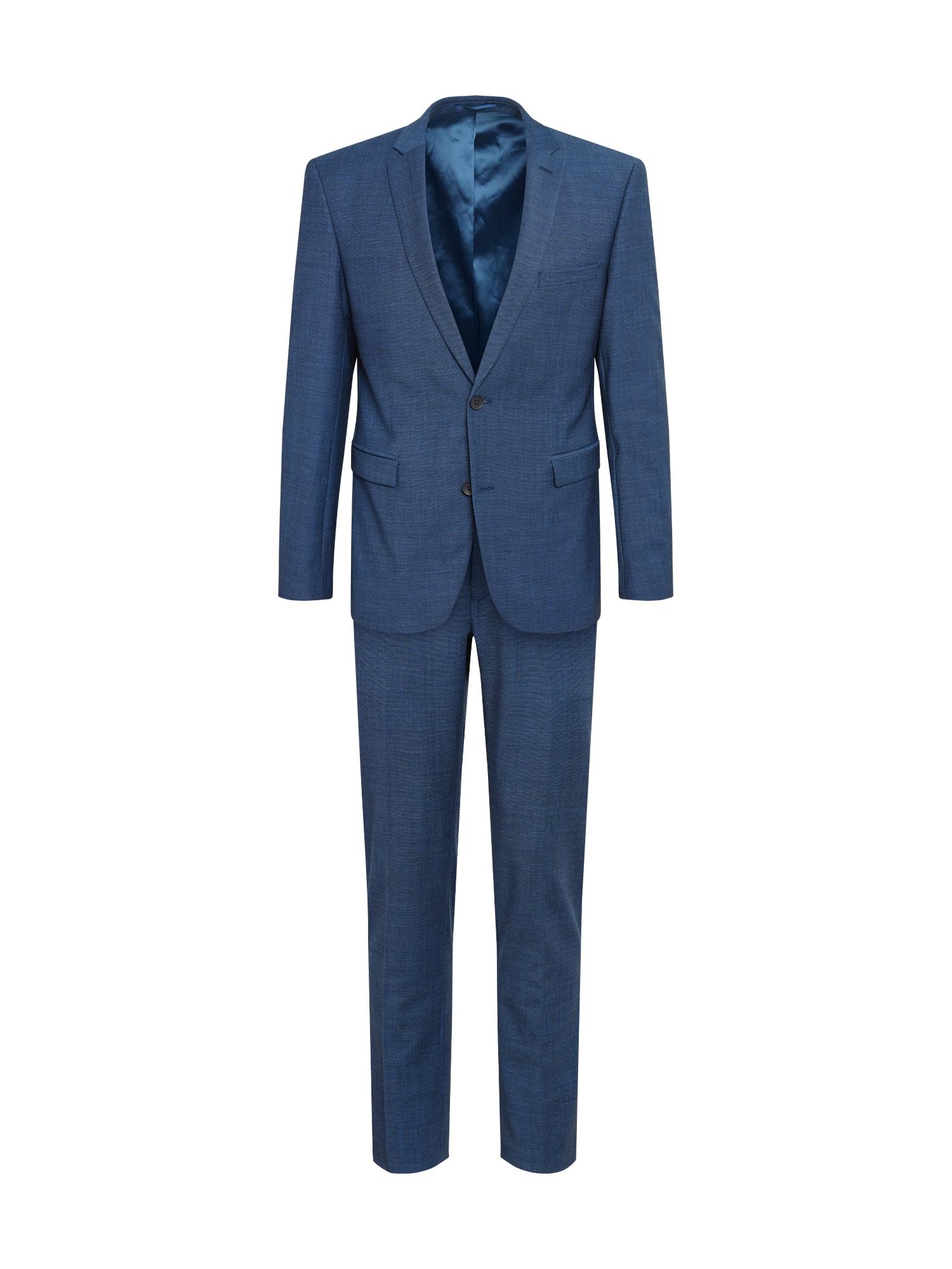 Esprit Collection Kostiumas mėlyna