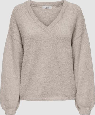 Pullover 'Alessi'
