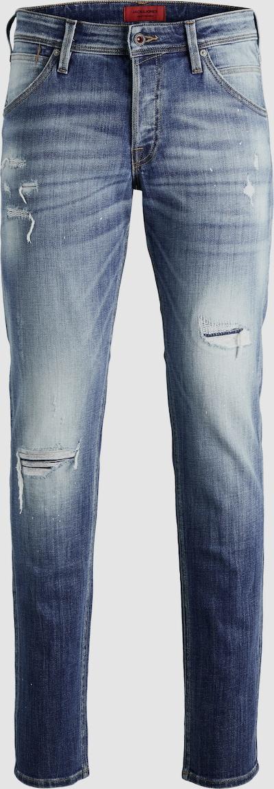 Jeans 'Glenn'