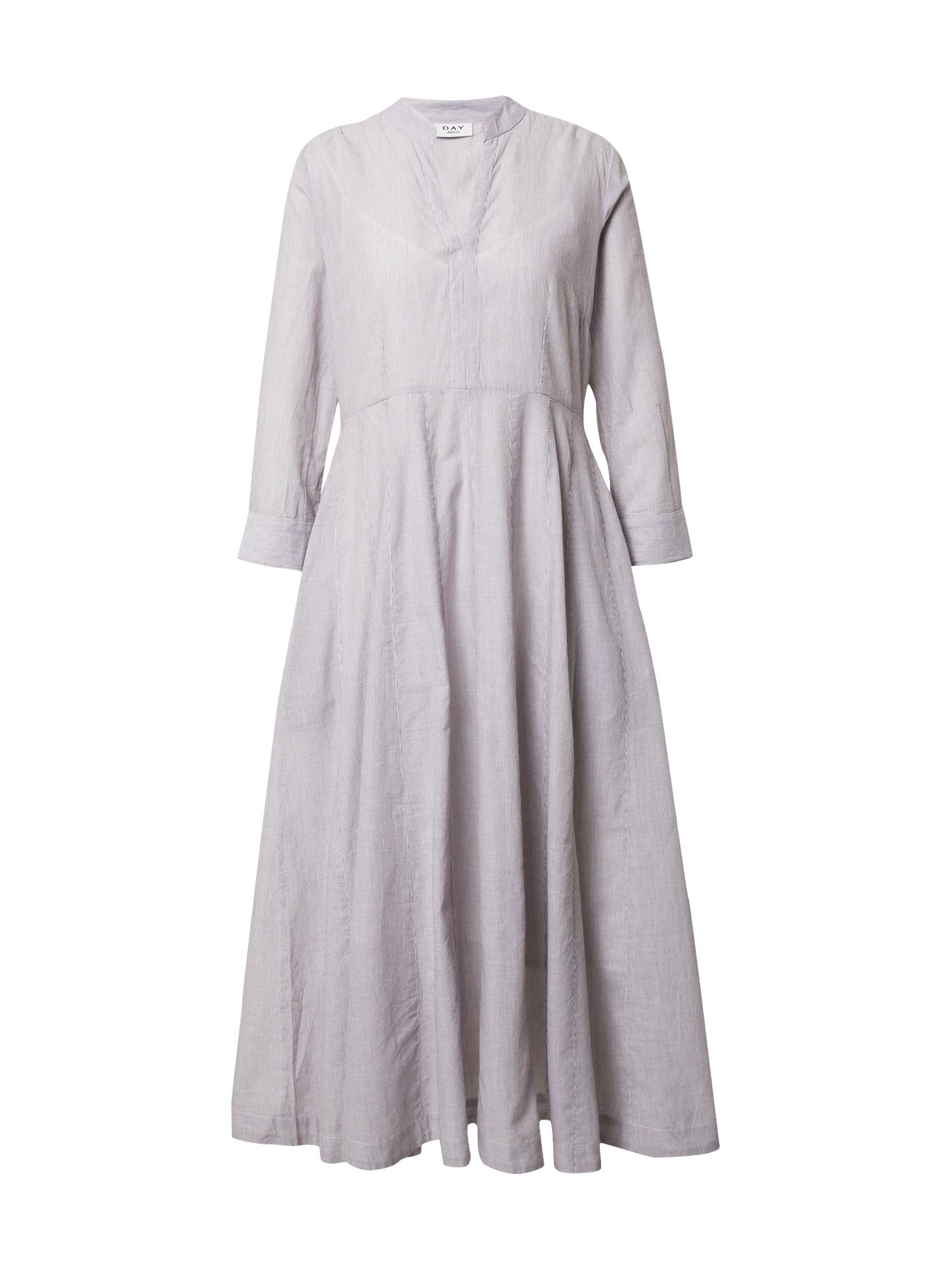 DAY BIRGER ET MIKKELSEN Palaidinės tipo suknelė