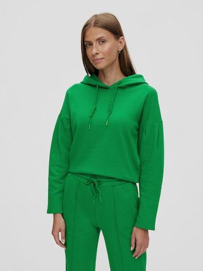 Sweatshirt 'Katja'