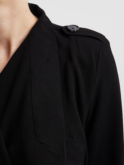 Płaszcz przejściowy 'OBJAnnlee'