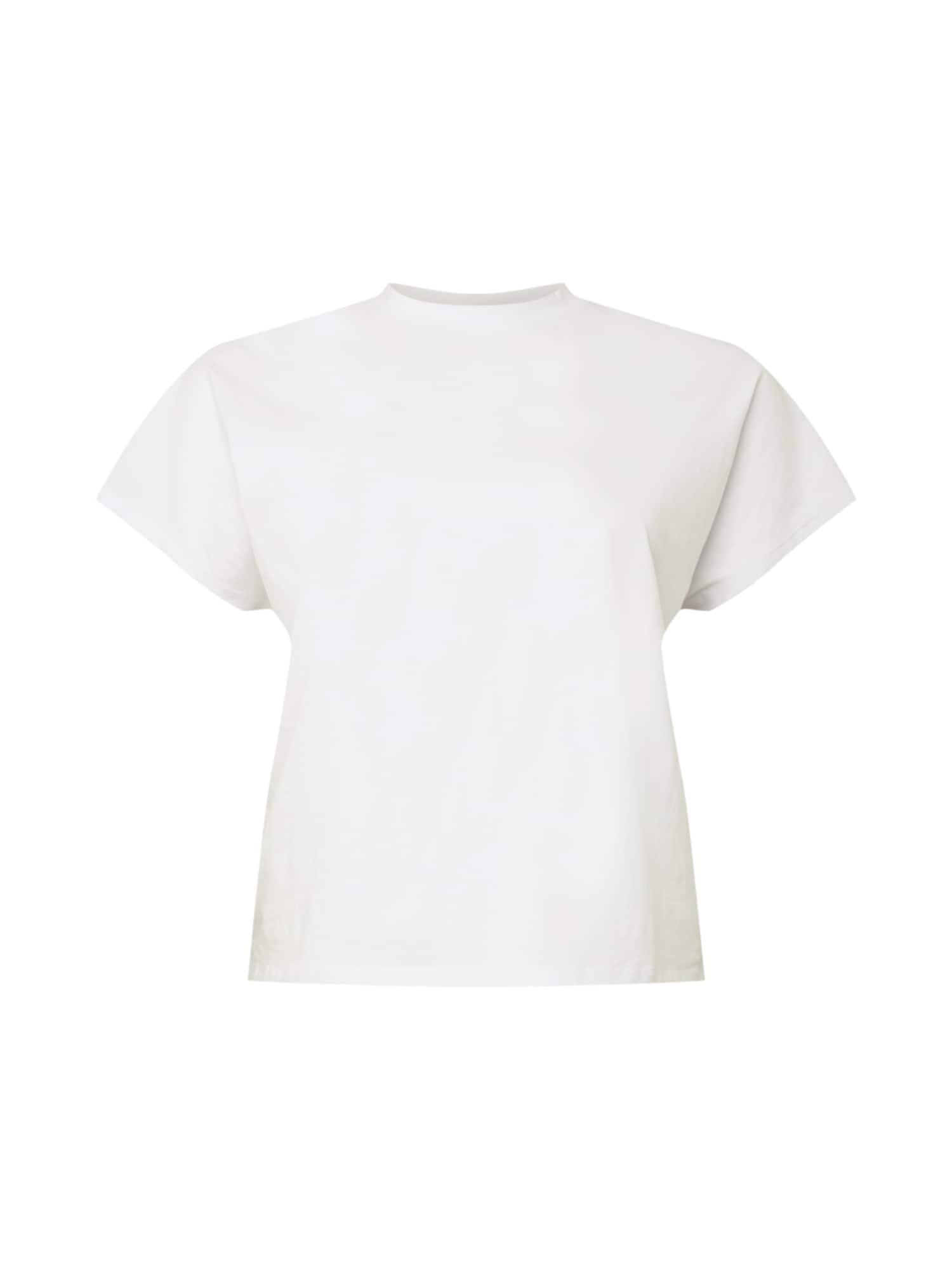 Noisy May Curve Marškinėliai