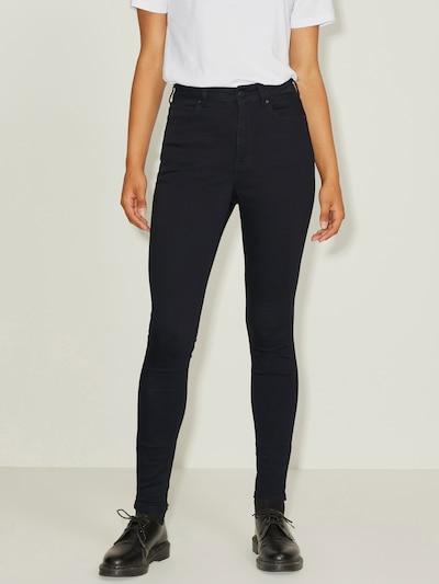 Jeans 'Vienna'