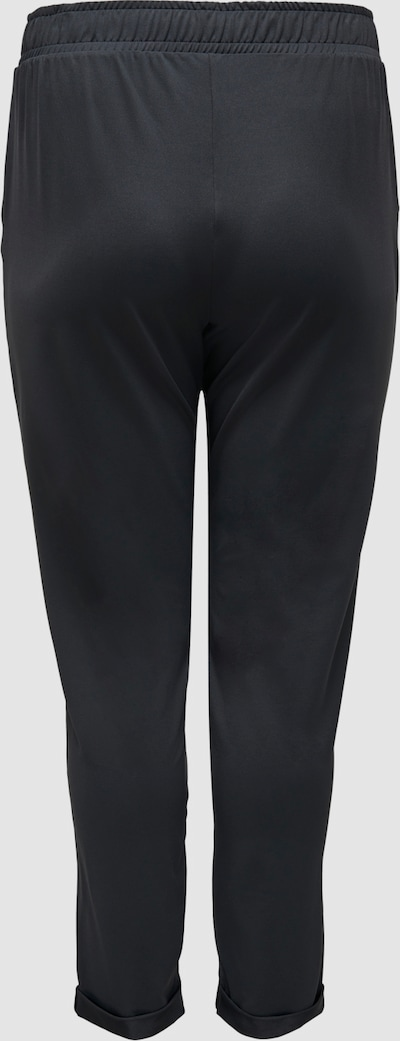 Only Play Curve Paubree Trainerhose