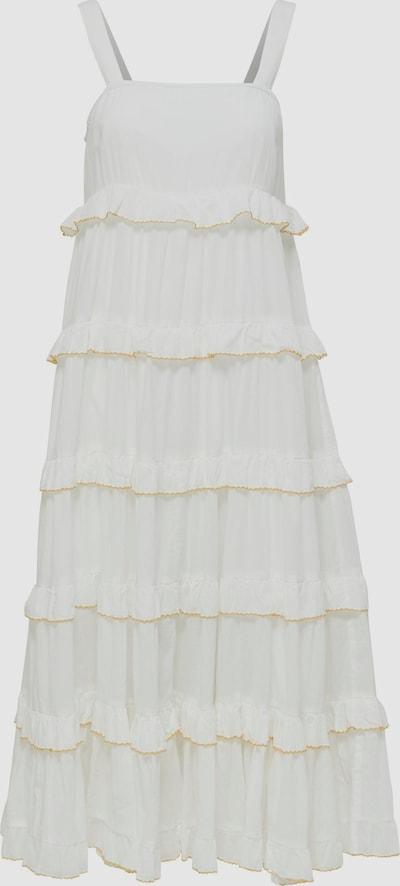 Kleid 'Duffu'