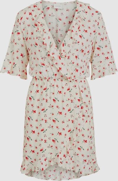 Košulja haljina 'LANA'