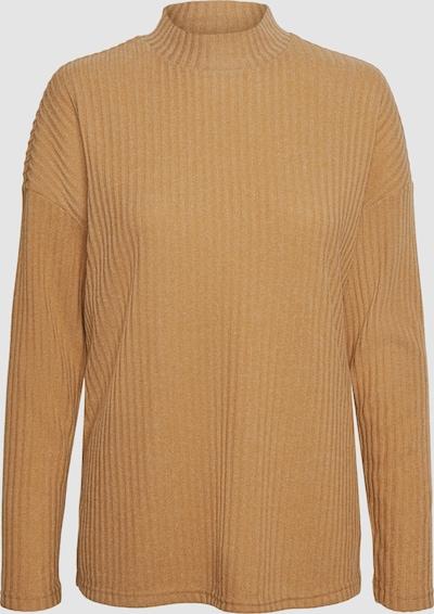 Pullover 'Blossom'