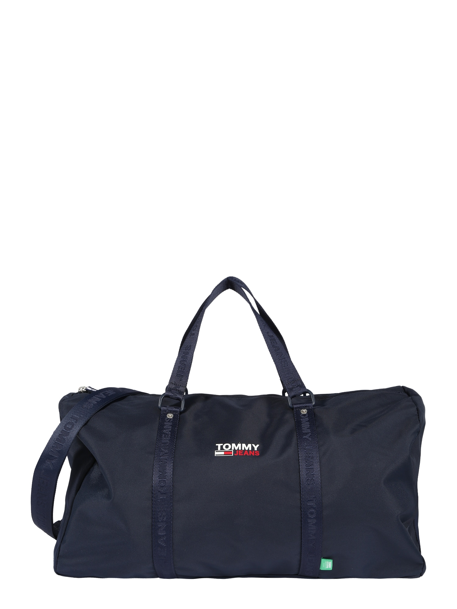 Tommy Jeans Kelioninis krepšys