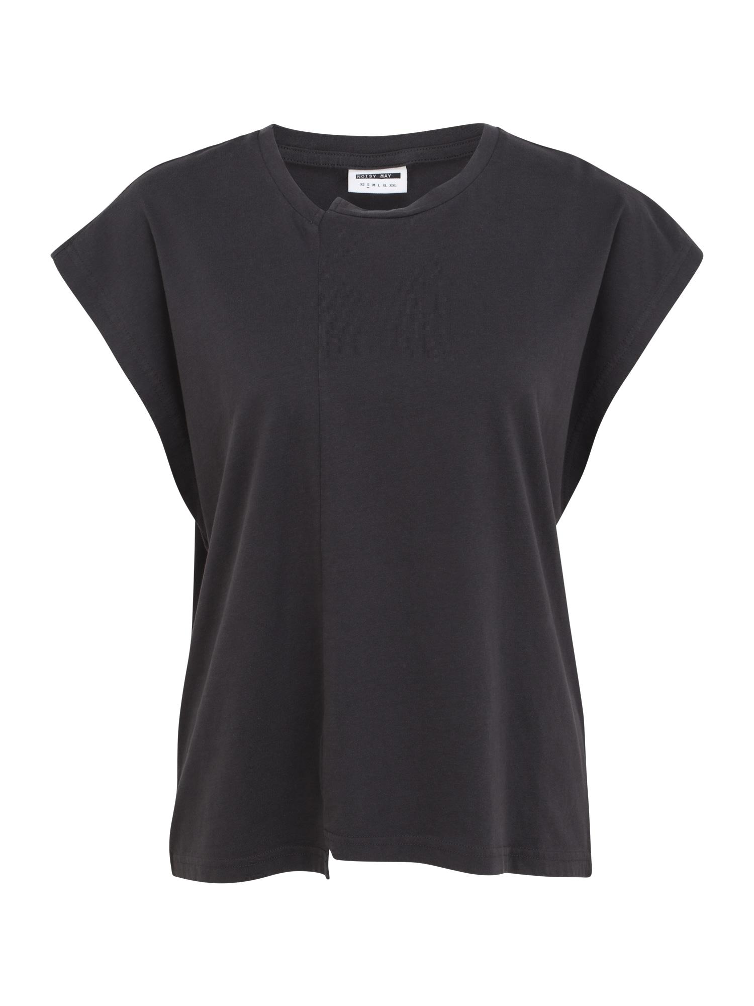 Noisy May Tall Marškinėliai