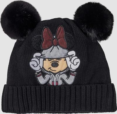 Berretto 'Minnie'
