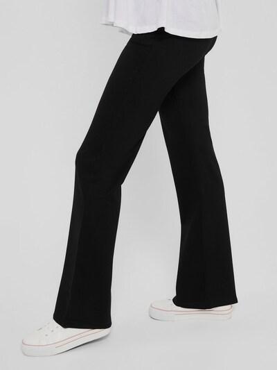 Jdy Pretty Kick Flare Trousers